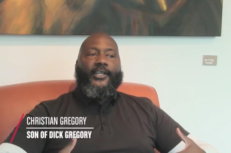 Christian reviews
