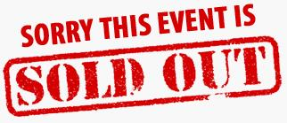 snip - sorry this event is sold out